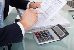 Rocklin tax planning services
